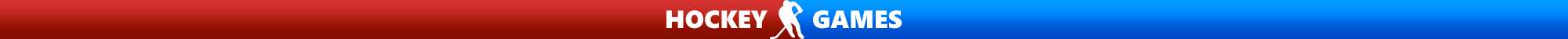 Hockey Games Online