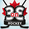 3-on-3-hockey