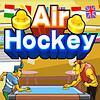 air hockey html5