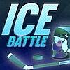 Ice Battle