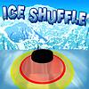 Ice Shuffle
