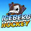 Iceberg Hockey