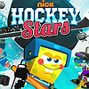 Nick Hockey Stars