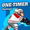 One-Timer Challenge