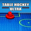 Table Hockey Ultra