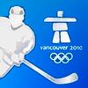 Vancouver 2010 Hockey Challenge